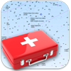 Logbook Suite Add-on First-Aid Kit
