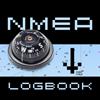 LogbookNMEA connect